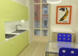 Casa G_cucina02p