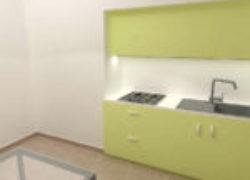 Casa G_cucina03p