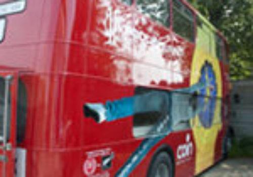 Foolish Bus_01t