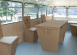 Foolish Bus_04